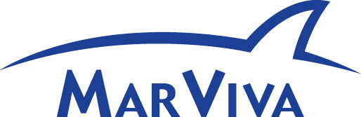 Logo Marviva Azl