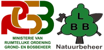 Nature Conservation Division